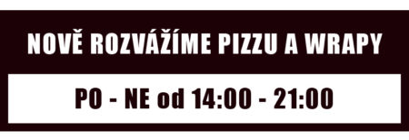 pizza_wrapy_restauraceuborovice_bohunovice_1